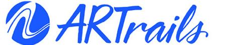 ARTrails